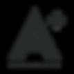 Logo Gray .png