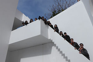 architecture tours lisbon photo gallery