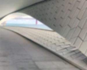 architecture walk belem lisbon