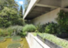 landscape architecture tour lisbon