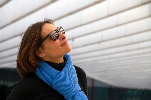 contemporary architcture tours lisbon, architecture guide lisbon, architecture trips lisbon, architecture tours lisbon