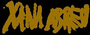 Xana Abreu Artista plástica - Arte, Galeria.Xana Toc Toc, Pintura, telas, acrilico,  xanaabreu.com, personagens, crianças, color, art gallery,
