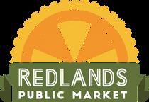 Redlands Public Market