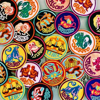 SUPER MIX zodiac patches.jpg