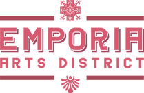 Emporia Arts District