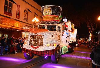 Pomona Christmas Parade 1.jpeg