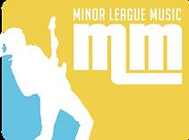 MLM_Logo2.png