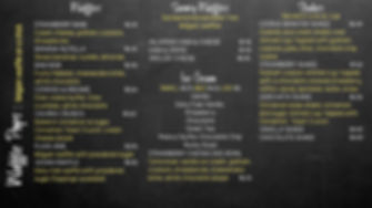 Sweet Combforts Riv Menu (1).jpg