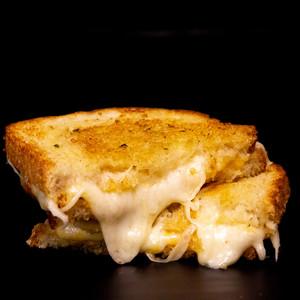 Power Word: Cheese
