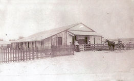 Wolf Store approx. 1890.jpg