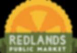 Redlands-logo-final.png