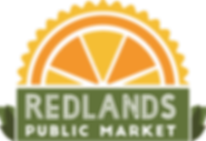 Redlands-logo-final.png