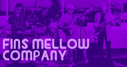 Fins Mellow Company