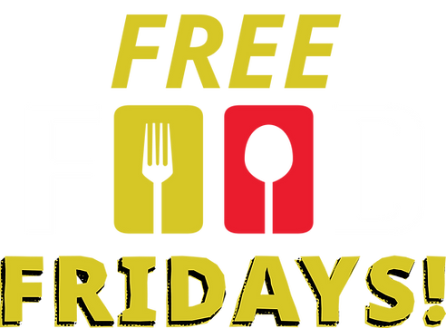 FREE FOOD FRIDAYS-07.png