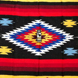 SUPER MIX falsa blankets.jpg