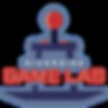 RGL Logo-01.png
