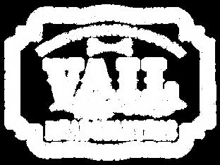 Vail Final Comp (1)-02.png