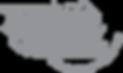 sae logo gray-01.png
