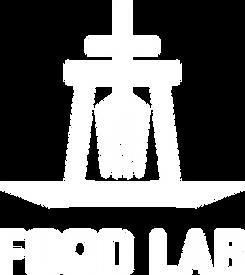 RFL_Bell Fork_Logo_WHITE.png
