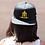 Thumbnail: Riverside Food Lab Hat