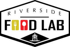 The Riverside Food Lab