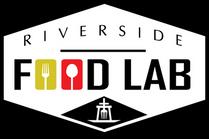 The Riverside Food Lab
