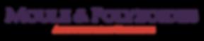 MPA logo_2C rgb-01.png