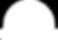 Final_Redlands_Logo(thisone)-08.png