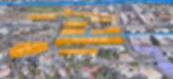 rpm_google_map(UPDATED-feb2020).jpg