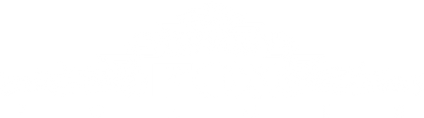 FoxDecoLogo1.png