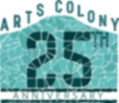 25th-Logo.png