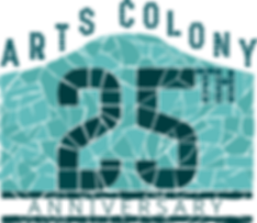 25th-Logo.png