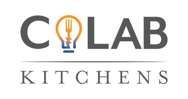 CoLab_logo_FINAL_WHITE-01.png