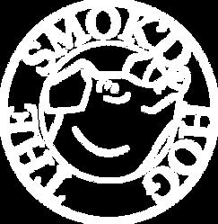 The-Smoked-Hog-Logo-White-150dpi.png