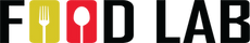 RFL logo Black Letters.png
