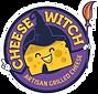 CheeseWitch_Logo_RGB_on_dark.png