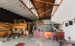 Sanctum Brewery