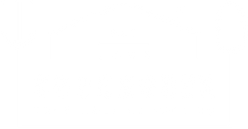Cookhouse_Logo_white.png