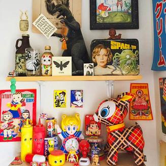 SUPER MIX shop display.jpg