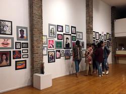 dA Center for the Arts