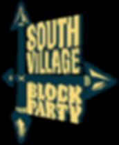 CSV Block Party-01-04.png