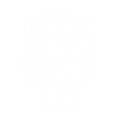 All_New_White Logos-01.png