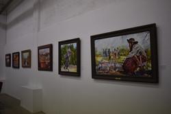 Latino Art Museum