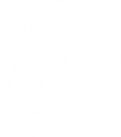square daisy sign flat.png