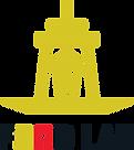 RFL_Bell Fork_Logo(full-color) (1).png