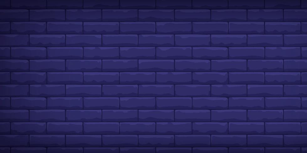 brick-01.png