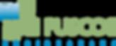 Fuscoe Logo.png