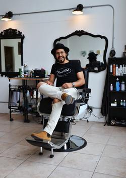 Social Cut Salon