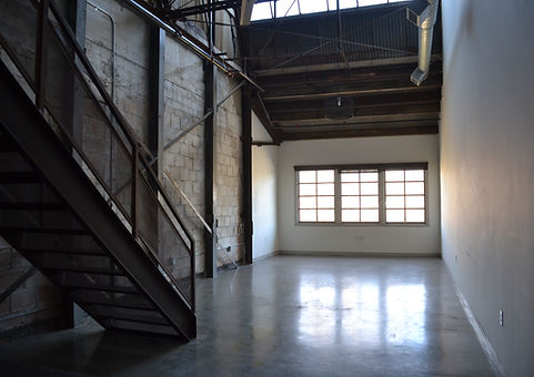 Lofts   The Claremont Packing House