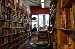 Magic Door IV Used Books